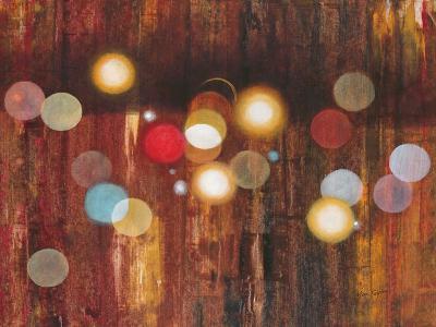 Mystic Spirits 1-Marc Taylor-Art Print