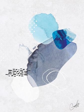 https://imgc.artprintimages.com/img/print/mystic-steed-no-2_u-l-q1dr73o0.jpg?p=0