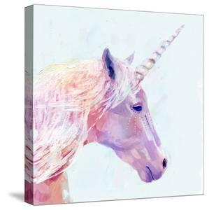 Mystic Unicorn I