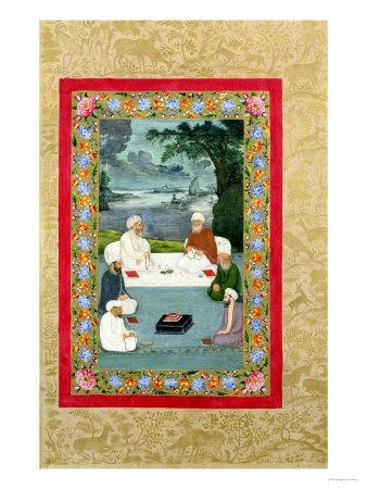 https://imgc.artprintimages.com/img/print/mystical-conversation-between-sufic-sheikhs-miniature_u-l-o2p1y0.jpg?p=0