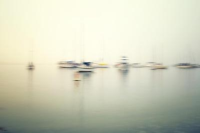 https://imgc.artprintimages.com/img/print/mystical-harbor_u-l-q1ce48c0.jpg?p=0