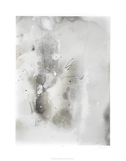 Mystical Objects III-Joyce Combs-Art Print