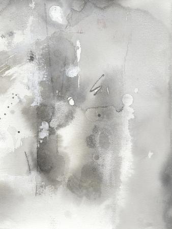 https://imgc.artprintimages.com/img/print/mystical-objects-iii_u-l-q1apjz40.jpg?p=0
