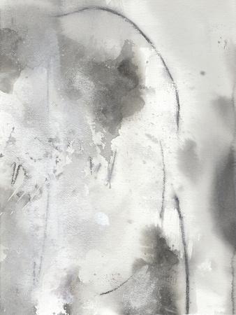 https://imgc.artprintimages.com/img/print/mystical-objects-iv_u-l-q1apjcv0.jpg?p=0