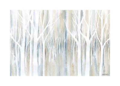 Mystical Woods-Debbie Banks-Giclee Print