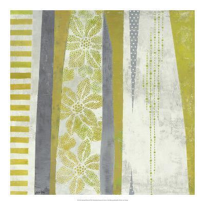 Mystical World I-Julie Joy-Giclee Print