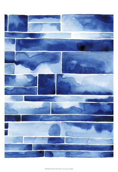 Mystified II-Grace Popp-Art Print