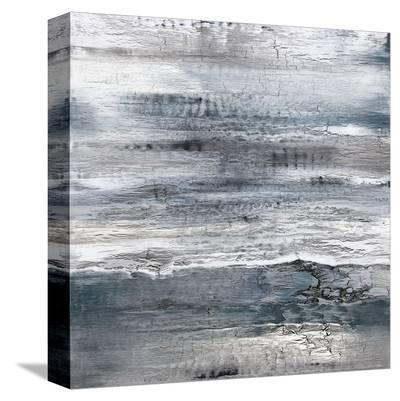 Mythical Moonlight-Alicia Dunn-Stretched Canvas Print