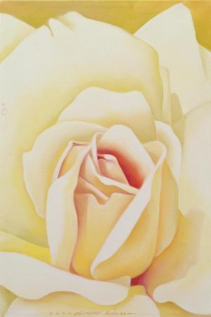 The Rose, 2002