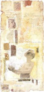 Belle Epoque IV by N. Heller