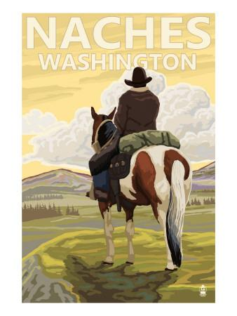 https://imgc.artprintimages.com/img/print/naches-washington-cowboy_u-l-q1govp10.jpg?p=0