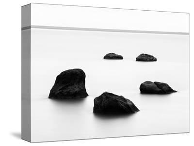 Five Rocks, Iceland