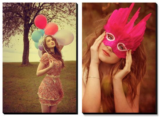 nadja-berberovic-dreamchaser-dreams-are-like-balloons