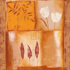 Midsummer Dream I by Nadja Naila Ugo