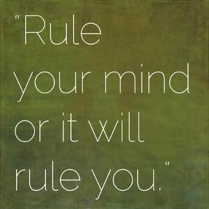 Inspirational Quote by Gautama Buddha (563 BC-483 BC) by nagib