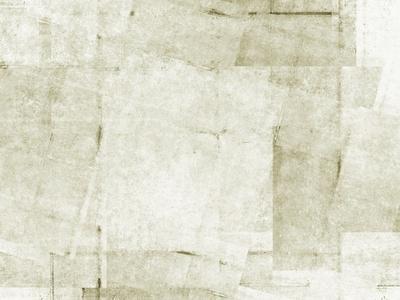 Lovely Geometric Background Image