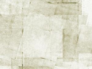 Lovely Geometric Background Image by nagib