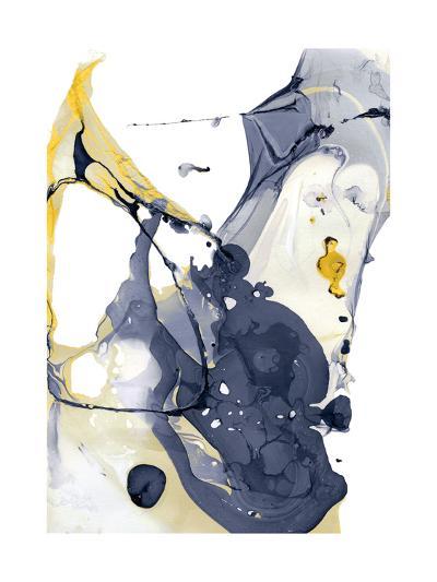Nail Polish Abstract E - Recolor-THE Studio-Premium Giclee Print