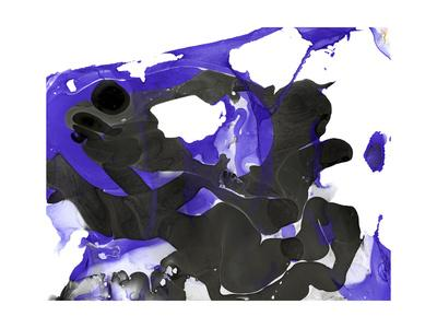 https://imgc.artprintimages.com/img/print/nail-polish-abstract-h_u-l-pt83yy0.jpg?p=0