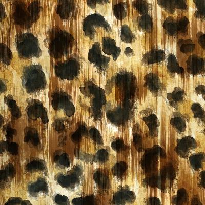 Nairobi Square I-Nicholas Biscardi-Premium Giclee Print