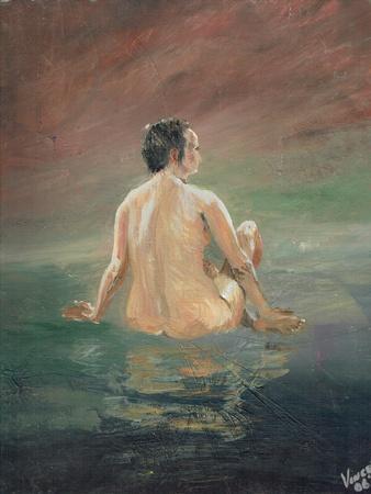https://imgc.artprintimages.com/img/print/naked-2006_u-l-q19q0ca0.jpg?p=0