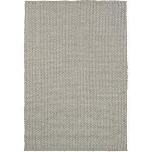 """Nakhon Area Rug - Gray/Charcoal 5' x 7'6"""""""