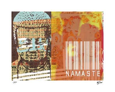 https://imgc.artprintimages.com/img/print/namaste-ii_u-l-f2kklf0.jpg?p=0