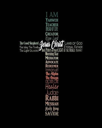 https://imgc.artprintimages.com/img/print/names-of-jesus-cross-silhouette-green-ombre_u-l-f92lhe0.jpg?p=0