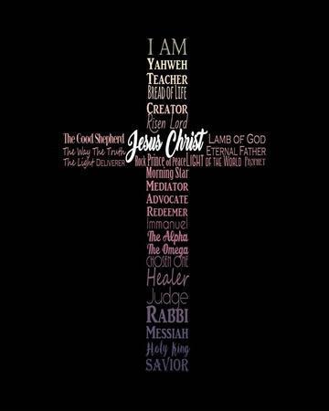 https://imgc.artprintimages.com/img/print/names-of-jesus-cross-silhouette-pink-ombre_u-l-f92lfz0.jpg?p=0