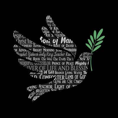 https://imgc.artprintimages.com/img/print/names-of-jesus-dove-silhouette-black_u-l-f92lye0.jpg?p=0