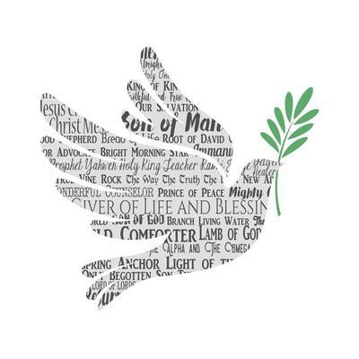 https://imgc.artprintimages.com/img/print/names-of-jesus-dove-silhouette-white_u-l-f92lyc0.jpg?p=0