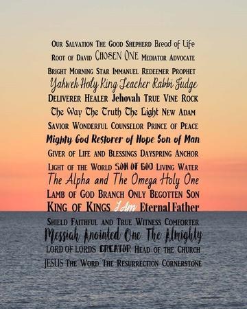 https://imgc.artprintimages.com/img/print/names-of-jesus-ocean-sunset_u-l-f92m080.jpg?p=0