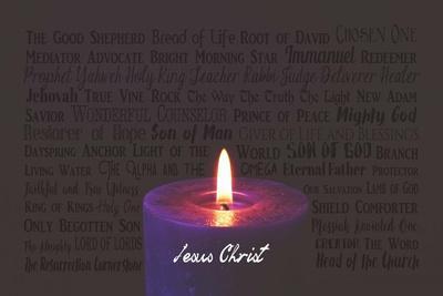 https://imgc.artprintimages.com/img/print/names-of-jesus-purple-candle_u-l-f92ly60.jpg?p=0