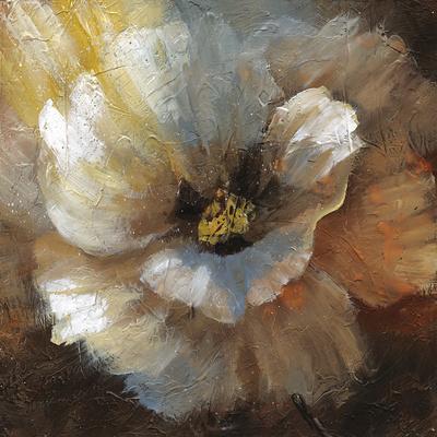 Blooming II