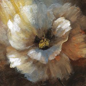 Blooming II by Nan