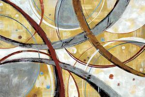 Swishes by Nan