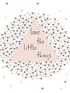 Littlethings by Nanamia Design
