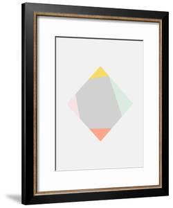 Square by Nanamia Design