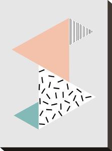 Stripes by Nanamia Design