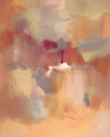 Afterglow by Nancy Ortenstone