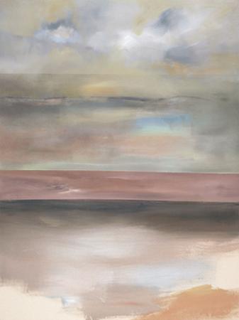 Beyond by Nancy Ortenstone