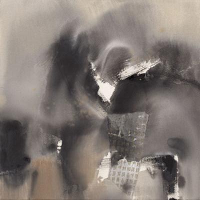 Dark of the Moon by Nancy Ortenstone