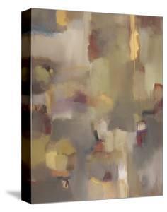 Drama of Dusk by Nancy Ortenstone