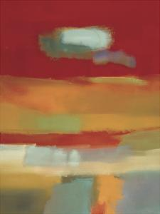 Glow of Harmony by Nancy Ortenstone