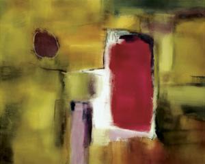 In Harmony by Nancy Ortenstone