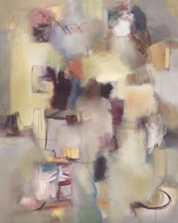 In The Mood by Nancy Ortenstone