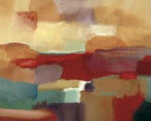 New Mexico Music by Nancy Ortenstone