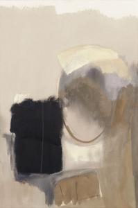 Origin by Nancy Ortenstone