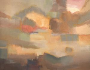 Prelude by Nancy Ortenstone