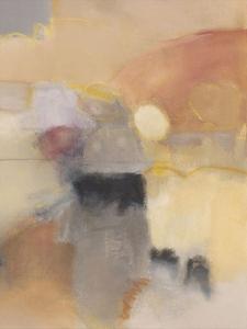Reflection by Nancy Ortenstone